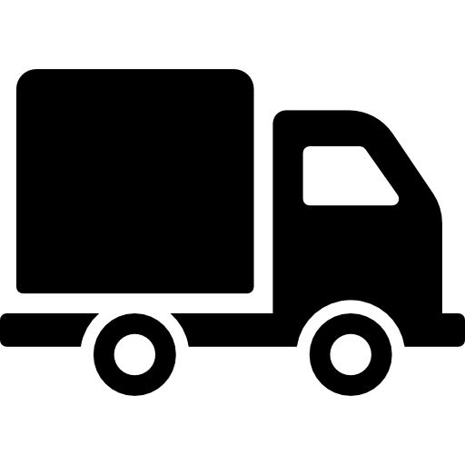 delivery-truck-1