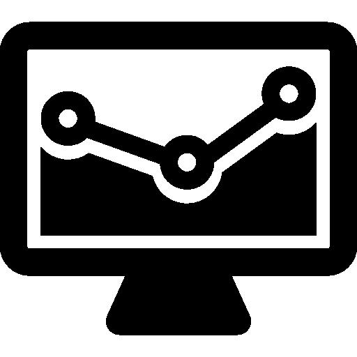 traffic-analyze